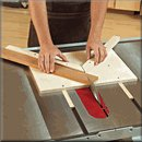 On-the-Money Miter Jig Plan